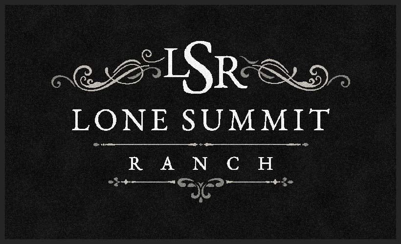 Lone Summit Ranch