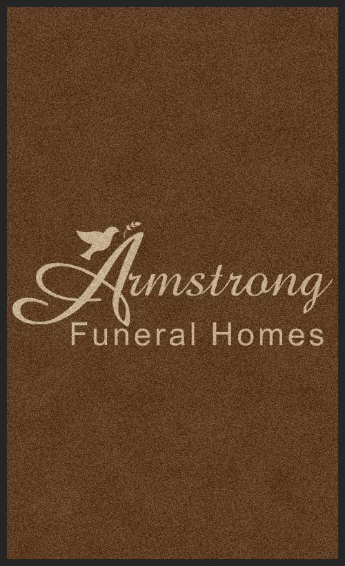 ARMSTRONG FUNERAL HOMES