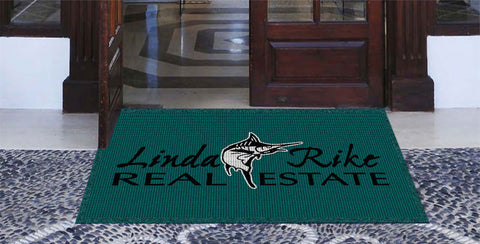 Linda Rike Real Estate