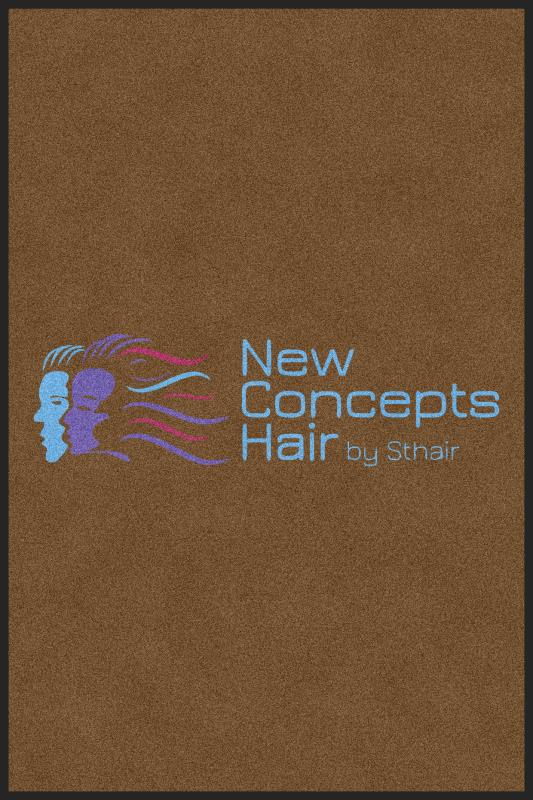 New Concepts Hair Goods