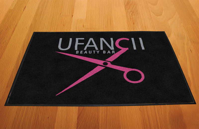 Ufancii Beauty Bar