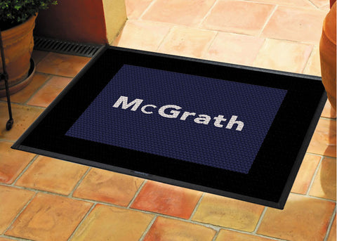 McGrath Estate Agents
