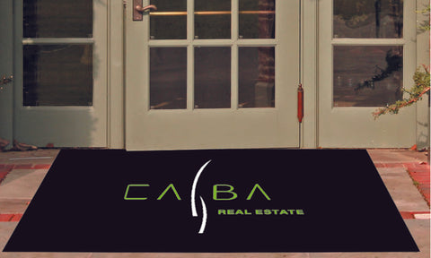 Caba Real Estate