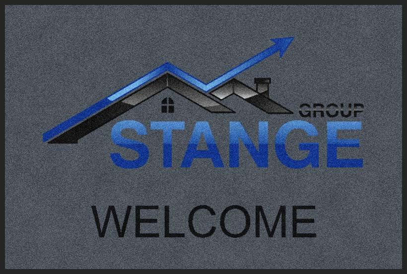The Stange Group