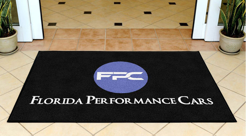 Florida Performance Cars