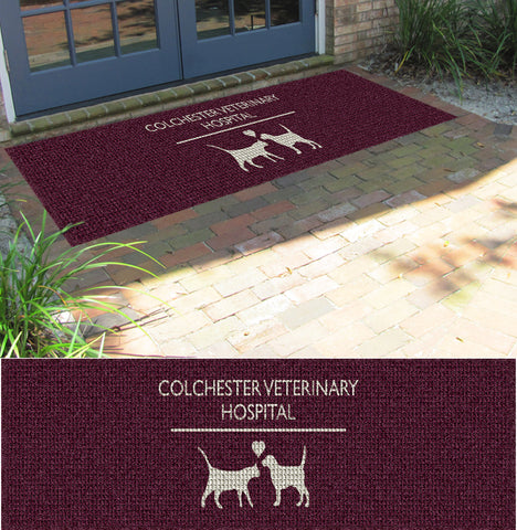 Colchester Veterinary Hospital