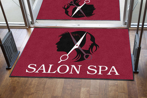 Salon y Spa D