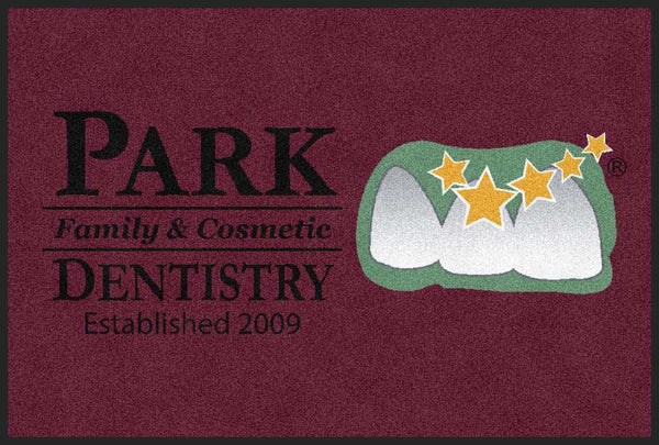 Park Family & Cosmetic Dentistry