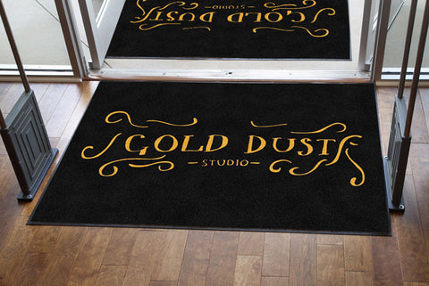 Gold Dust Studio