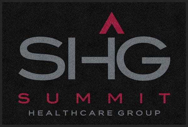 SHG Summit