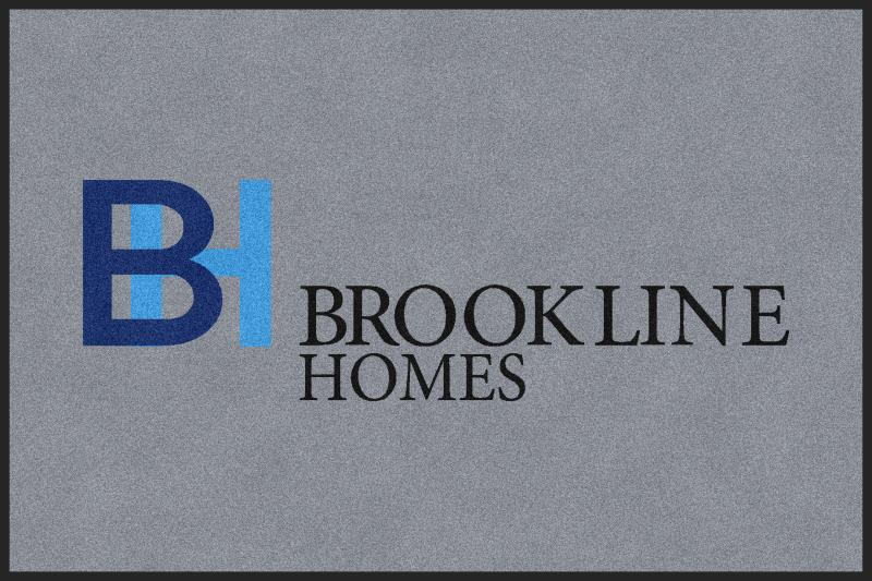 Brookline Homes