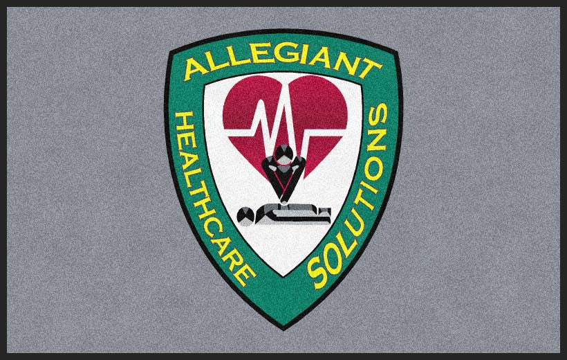 Allegiant Institute of Healthcare Soluti