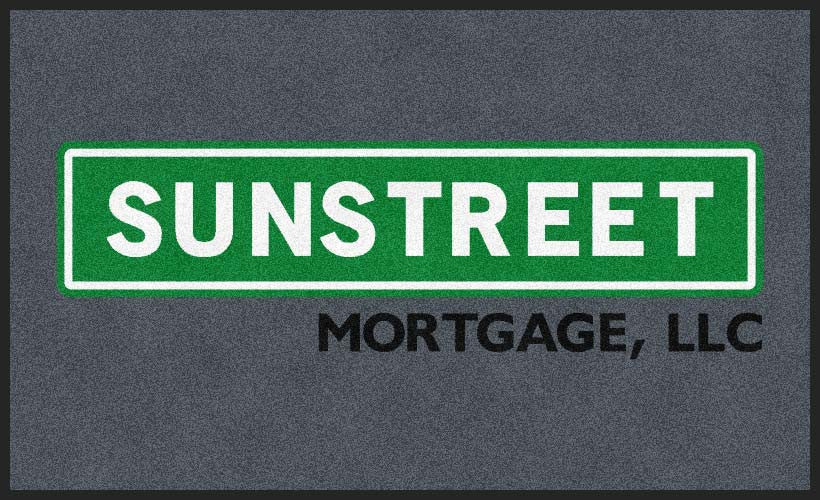 Sunstreet Mortgage, LLC