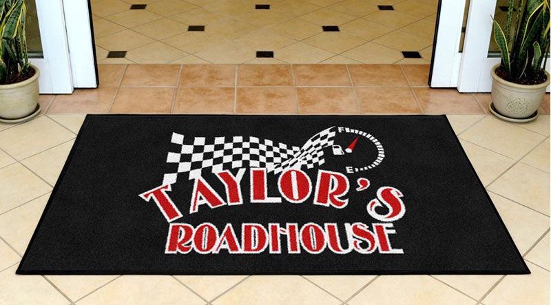 Taylor's Roadhouse