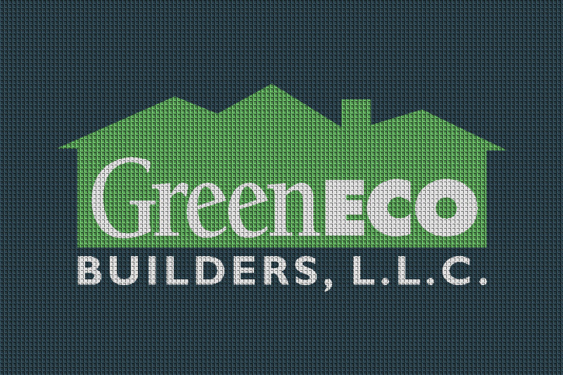 GREENECO BUILDERS, LLC
