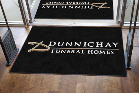 Dunnichay Funeral Homes