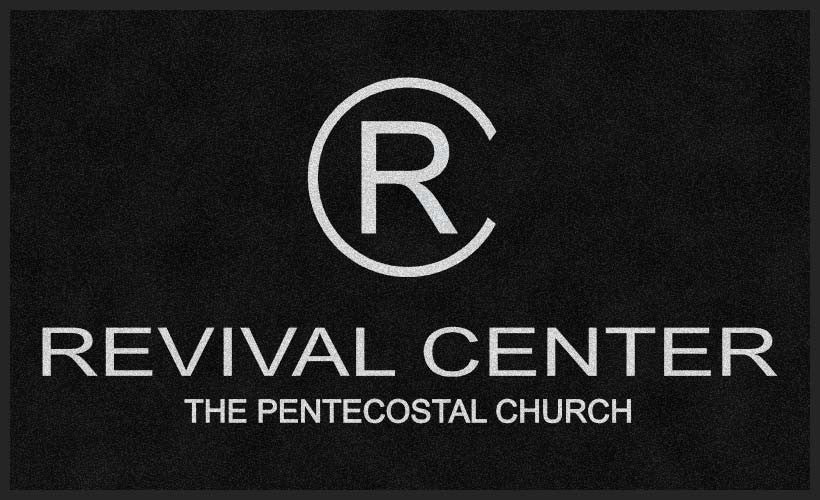 Revival Center