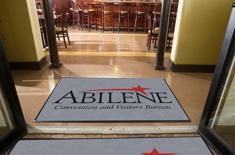 Abilene Convention and Visitors Bureau