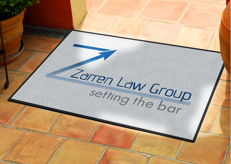 Zarren Law Group