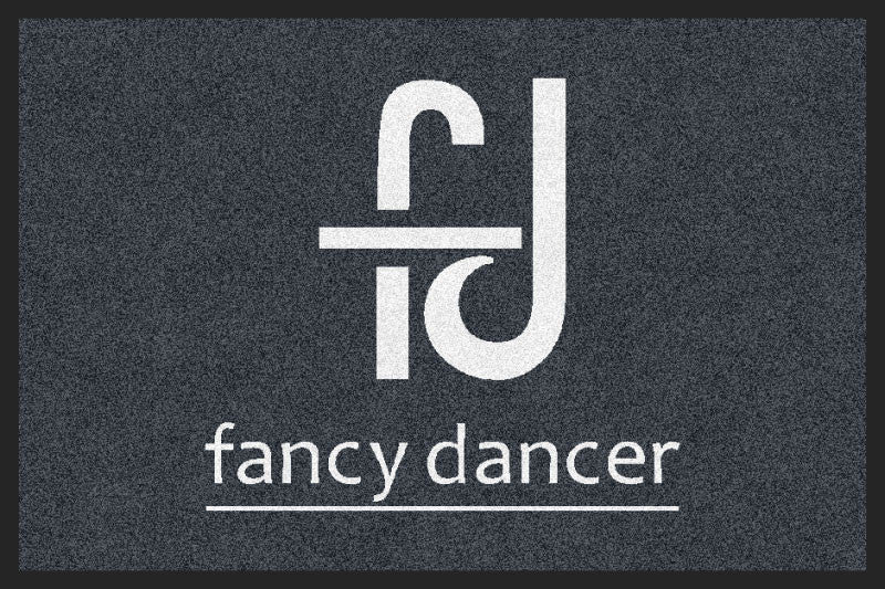Fancy Dancer