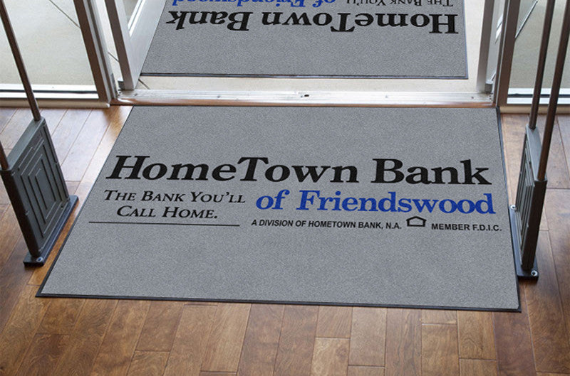 Hometown Bank of Friendswood