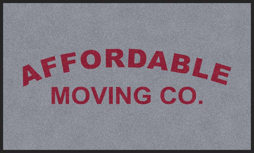 Affordable Moving Company