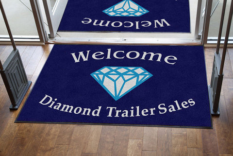 Diamond Trailer Sales