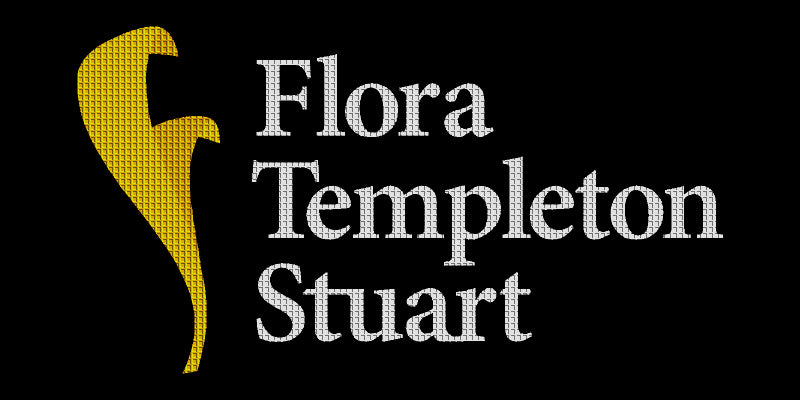 Law Firm of Flora Templeton Stuart