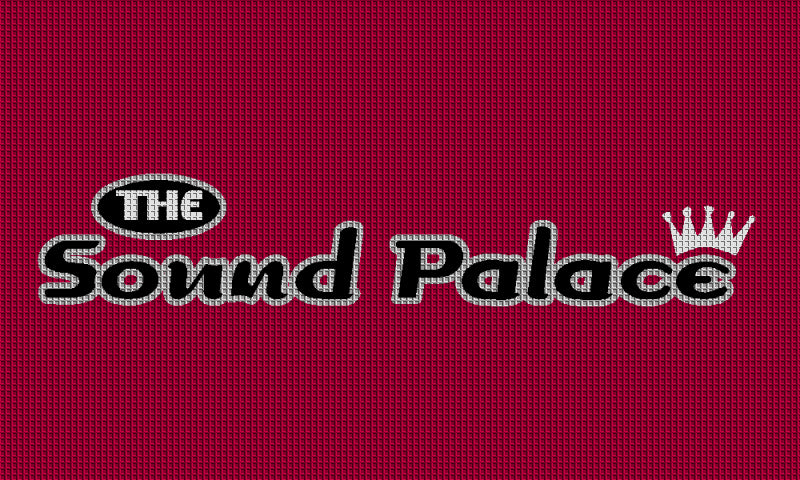 The Sound Palace
