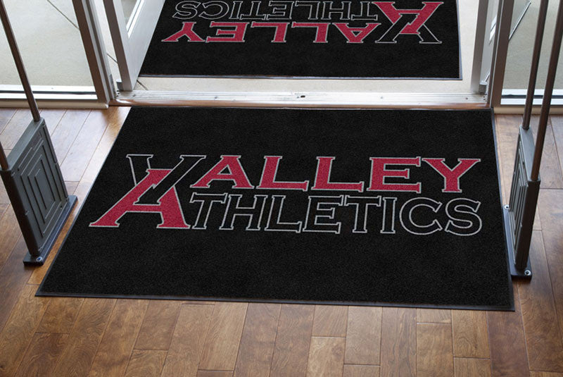 Valley Athletics