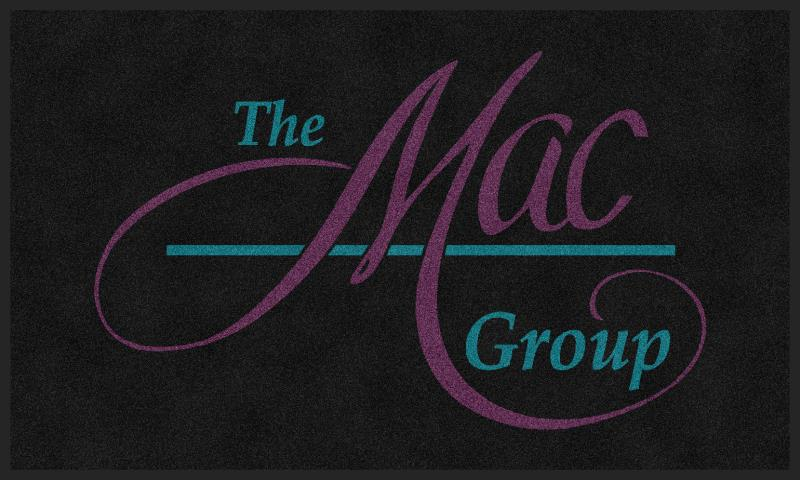The MAC group