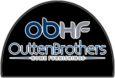 Outten Brothers 2