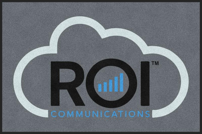 ROI Communications