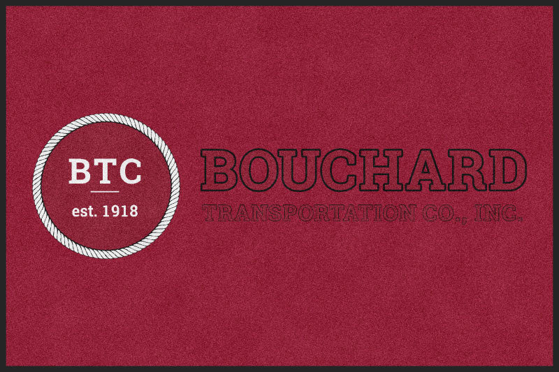 Bouchard Transportation Co., Inc.