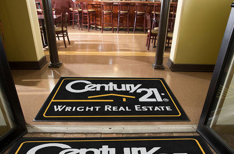 Century 21 Wright Real Estate