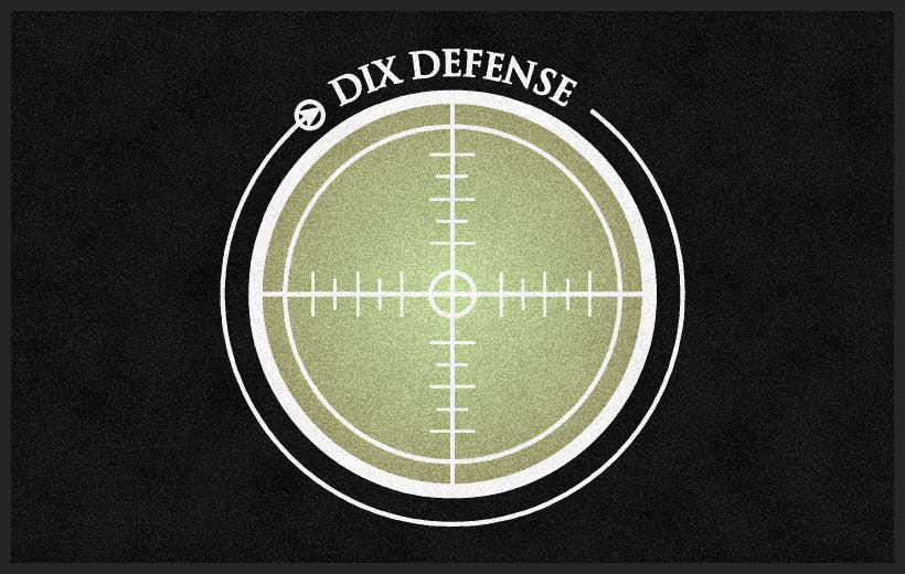 Dix Defense