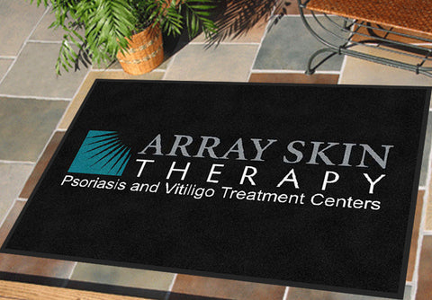 Array Skin Therapy (E7)