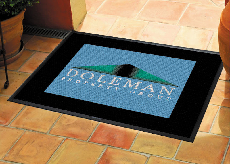 Doleman Property Group
