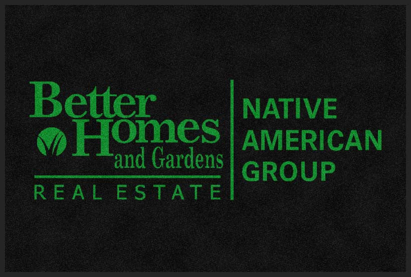 Better Homes and Garden Real Estate Nati