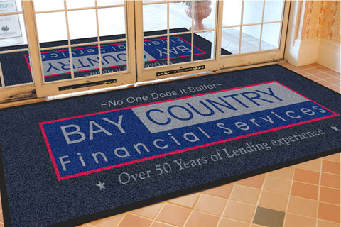 Bay Country Financial