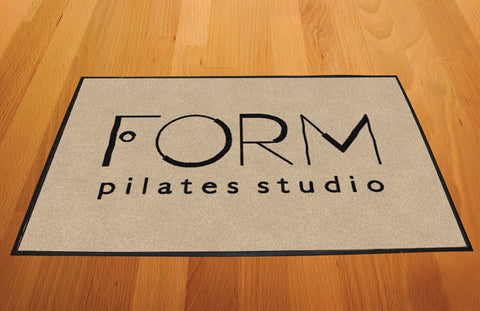 Form Pilates Studio