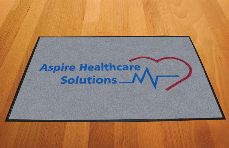 Aspire Healthcare Solutions