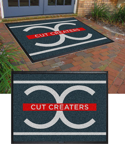 Cut Creaters Salon & Suites
