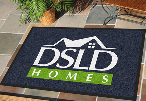 DSLD Homes New