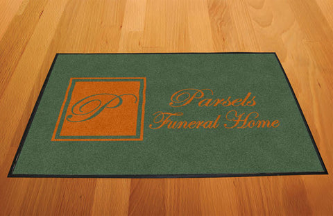 PARSELS FUNERAL HOME