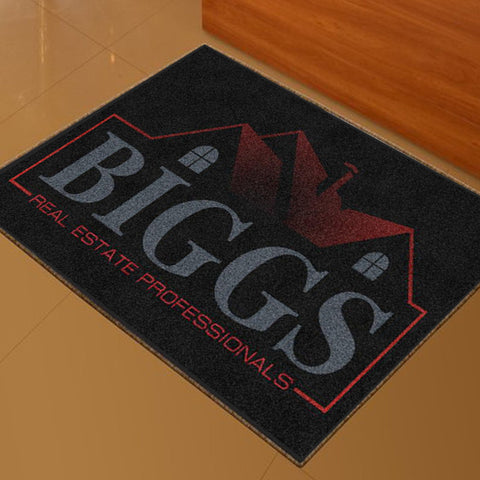 Biggs Real Estate Professionals