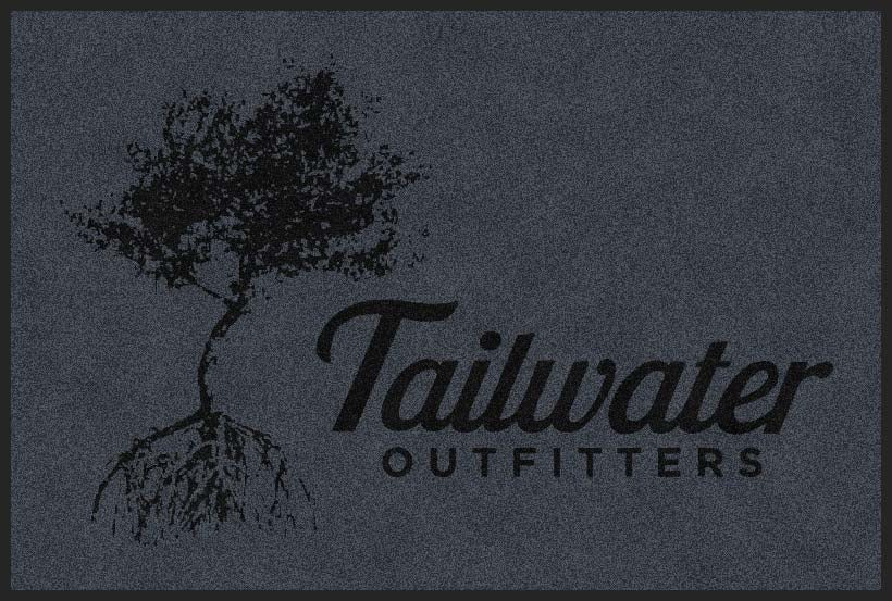 Tailwater Outfitters