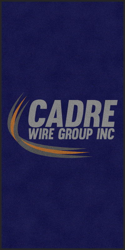 Cadre Wire Group