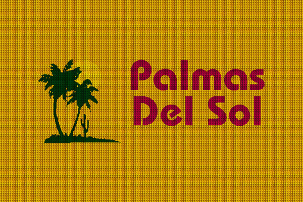 Thesman Communities Palmas Del Sol