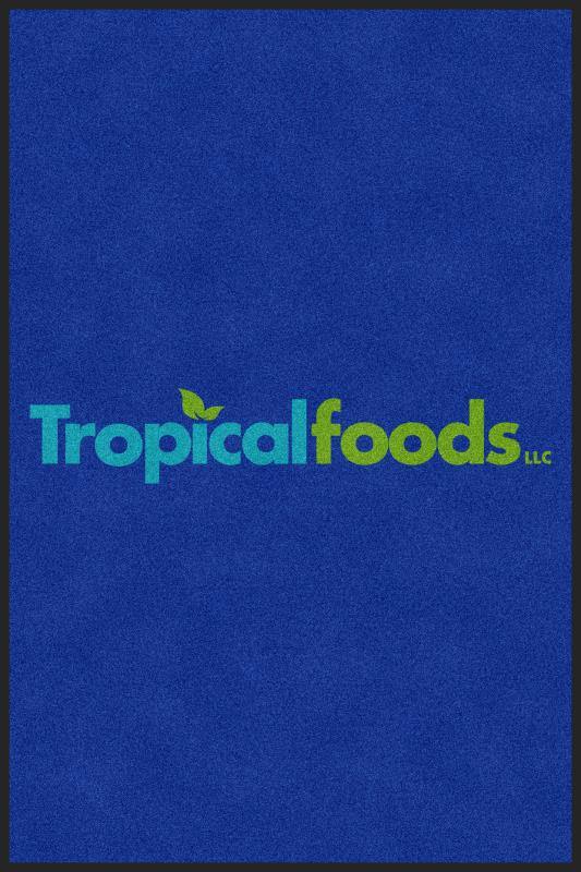 Tropical Foods LLC